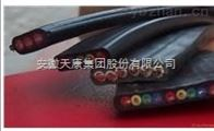 YB YBZ3*70+1*35安徽天康橡套扁平电缆