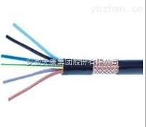 安徽天康仪表屏蔽电缆线