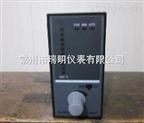 可控硅触发器价格