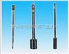 0.2℃高精度-6~+40℃不銹鋼表層水溫表優質供應商