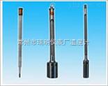 0.2℃高精度-6~+40℃不锈钢表层水温表优质供应商