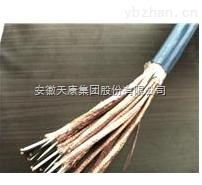 安徽天康阻燃硅橡胶电缆