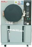 高溫高壓蒸煮加速壽命測試儀 加壓煮沸PCT試驗機 高溫蒸煮儀