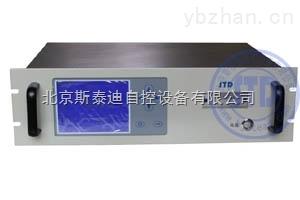 氢分析仪器