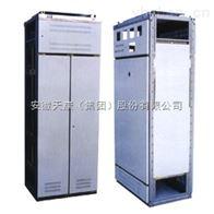 AT1118-KG-221AT1118-KG-221型工业自动化仪表盘