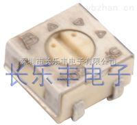 3314G-1-105E精密电位器