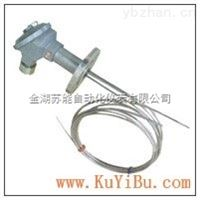 SBWR-440kd防爆铠装温度变送器