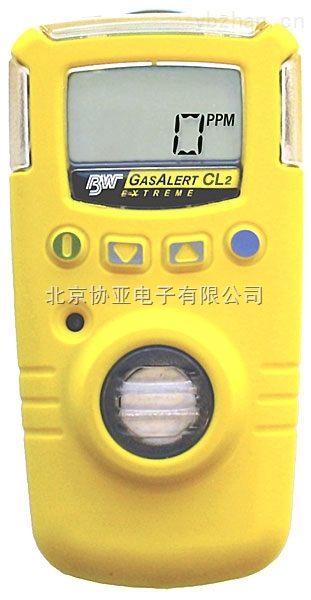GAXT-H-防水型硫化氫檢測儀GAXT-H加拿大BW