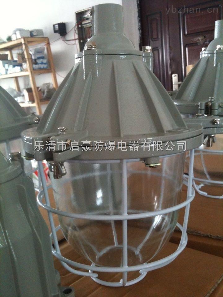Bcd-200隔爆型防爆灯具,同BAD51