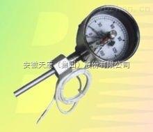 wss--511-雙金屬溫度計wss--511