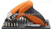【上海祥树】国际贸易供应RITTAL开关SZ4139.140