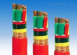 ZR-BPYJVP1,-变频电缆BP-YJVP,ZR-BPYJVP