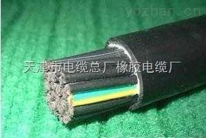 VLV32钢丝铠装电缆VLV32铝芯电力电缆
