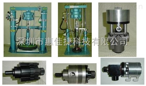 PYLES泵产品