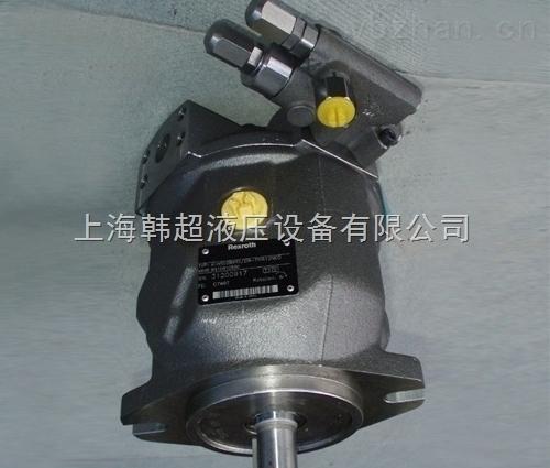 原装进口 PGP511A0080CA1H2NE5E3B1B1现货派克齿轮泵