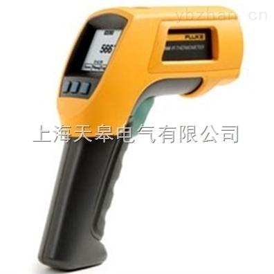 FLUKE566紅外線測溫儀