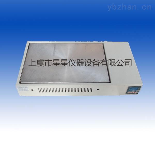 KL-450A-石墨電熱板    尺寸定做   圖片