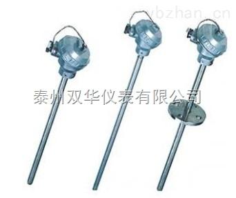 生产WRFT-密炼机耐磨热电偶厂家