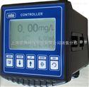 DOZ-7600中文在线臭氧检测仪  485通迅 带软件