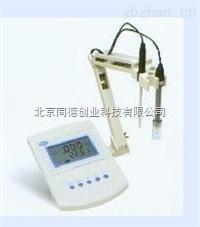 电导率仪/台式电导率仪
