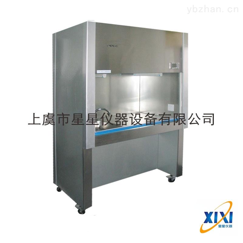 SW-TFG-15-通風櫥 全不銹鋼通風柜 廠家直銷