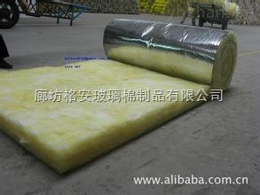 营口玻璃棉卷毡厂家价格