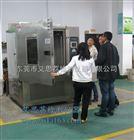 可编程恒温恒湿试验箱,价格全省至低.质优价廉.
