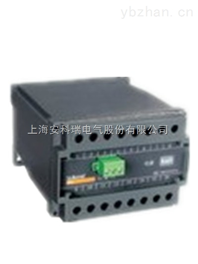 安科瑞BD-3P/Q/I、BD-4P/Q/I组合式多功能电力变送器
