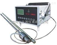 ASM-I型 土壤测氡仪