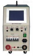 JBXDC蓄电池智能放电检测仪