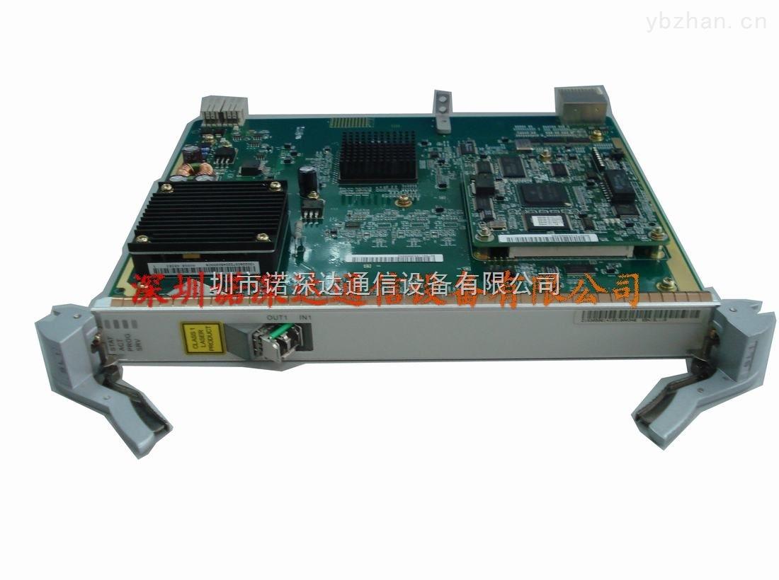 电路板 机器设备 1100