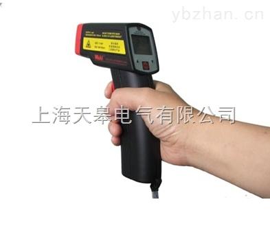 DHS-150 红外测温仪