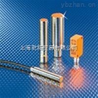 IE5318/易福门IFM电磁感应式传感器
