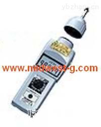 SD32-DT207L-非接觸式轉速表  庫號:M366878