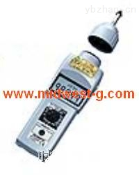 SD32-DT207L-非接触式转速表  库号:M366878