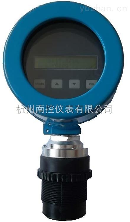 YI2000E防爆超声波液位计