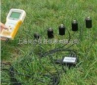 TZS-6W多通道土壤温度记录仪