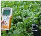 TZS-W型土壤水分速测仪