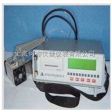 ECA-PB0401光合测定仪