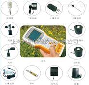 TNHY-4-G手持農業氣象監測儀