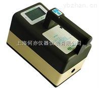 RDA-150 αβ表面污染監測儀