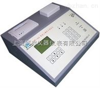 TPY-7PC土壤氮磷钾测试仪