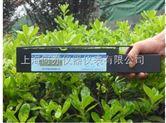 YMJ-D型手持活體葉面積測量儀