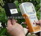 TPJ-26型二氧化碳CO2记录仪