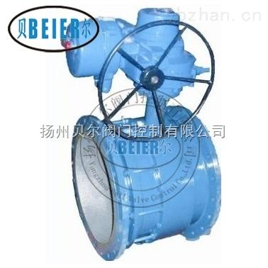 电动截止阀 dqw阀门电动装置 (q型阀门电装) dkz电动执行器 罗托克