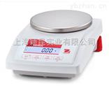 南京精密电子天平,520g天平多少钱《实验室大量程天平