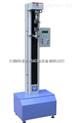 供应RS-8004多功能电子拉力试验机