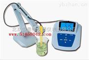 精密電導率測量儀