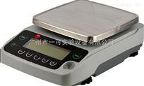 卓精天平BSM-5200.2