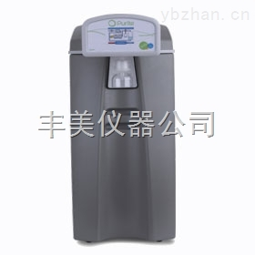 进口实验室纯水超纯水一体机